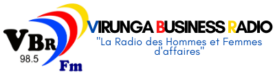 Virunga Business Radio