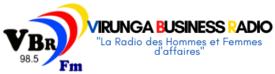 Virunga Business Radio