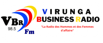 Virunga Business radio (1)